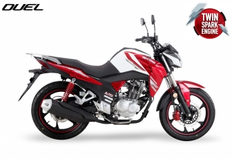 Duel125_Right